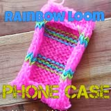 Best iPhoneアプリライフスタイル - Rainbow Loom App : Video Tutorials On How Review