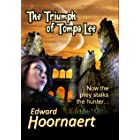 The Triumph of Tompa Lee (The Trilogy of Tompa Lee Book 3)