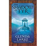 The Shadow Of Tyr (Mirage Makers Book 2)