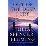 Out of the Deep I Cry: Clare Fergusson/Russ Van Alstyne 3