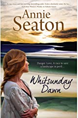 Whitsunday Dawn Kindle Edition