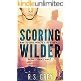 Scoring Wilder (English Edition)