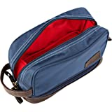 Toiletry Travel Bag, Dopp Kit. Fun cheeky Him! Grooming, Shaving, Travel and Gym for every Handsome Gent!