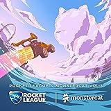 Rocket League x Monstercat Vol. 3