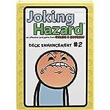 Joking Hazard Deck Enhancement Adult Party Card Games