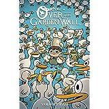 Over the Garden Wall Vol. 2 (2)