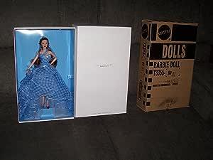 バービー ファンタジー グラマー ドロシー オズの魔法使い The Wizard of Oz Fantasy Glamour Dorothy Doll