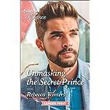 Unmasking the Secret Prince: 2