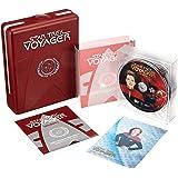 スター・トレック ヴォイジャー DVDコンプリート・シーズン 2 完全限定プレミアム・ボックス