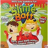 Gelli Baff Slime Baff, 300 g, Red