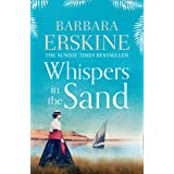 Whispers In The Sand: a chilling and gripping historical novel from the bestselling author