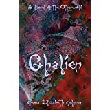 Ghalien: A Novel of the Otherworld (The Otherworld Series Book 5)