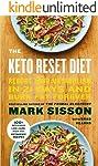 The Keto Reset Diet