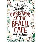 Christmas at the Beach Café