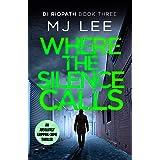 Where the Silence Calls: 3