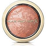 Max Factor Crème Puff Blush Nude Mauve 10, 1.5 g
