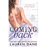 Coming Back (Ink & Chrome Book 3)