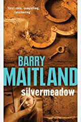 Silvermeadow Kindle Edition
