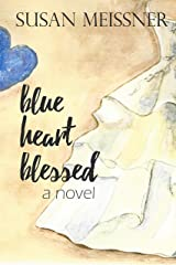 Blue Heart Blessed Kindle Edition