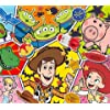 ディズニー - トイ・ストーリー/コミック・ファン Android(960×854)待ち受け 110810
