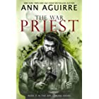 The War Priest (Ars Numina Book 5)