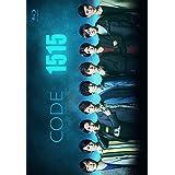 CODE1515 [Blu-ray]