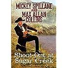 Shoot-Out at Sugar Creek (A Caleb York Western Book 6)