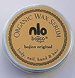 bojico オーガニック ワックス セラム<オリジナル> Organic Wax Serum 40g