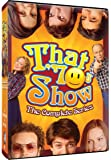 That 70s Show: Complete Series [DVD] [Import]