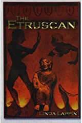 The Etruscan Hardcover