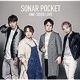 ONE-SIDED LOVE (初回限定盤) (DVD付)