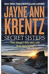 Secret Sisters Kindle Edition