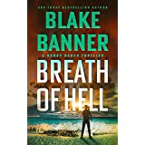 Breath of Hell (Harry Bauer Book 8)