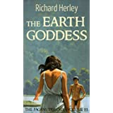 The Earth Goddess (The Pagans Book 3)
