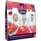 Gelli Baff - 2 Use- Red 600g