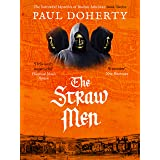 The Straw Men (The Brother Athelstan Mysteries Book 12)