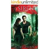 The Siren (Saga of the Chosen Book 3)