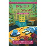 Behind the Seams: 7