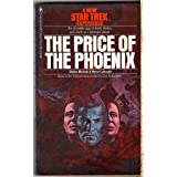 The Price of the Phoenix (Star Trek)
