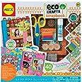 ALEX Toys Craft Eco Crafts Scrapbook