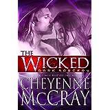 The Wicked (Dark Sorcery Book 3)