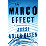 The Marco Effect: A Department Q Novel: 5