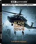 Black Hawk Down - UHD/Blu-ray + Digital Combo Pack
