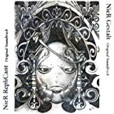 NieR Gestalt & Replicant Original Soundtrack