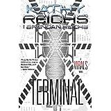Terminal: A Virals Novel: 5