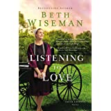 Listening To Love: 2