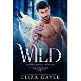 Wild: Devils Point Wolves