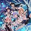 BanG Dream!(バンドリ!) - Daylight -デイライト-Morfonica iPad壁紙 166372