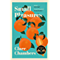 Small Pleasures: Longlisted for the Women's Prize for Fictio…