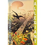 Allegiant [10th Anniversary Edition]: The new 10th anniversary edition of the bestselling YA series: Book 3
